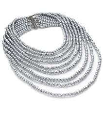 Malissa J Peru Necklace