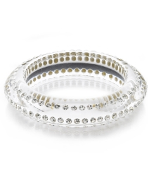 Malissa J St Kitts Bangle