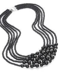 Malissa J Thailand Necklace Bracelet Set
