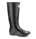 Splash Miss Predictable Wide Calf Welly