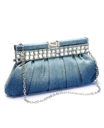 Malissa J Panache Bag