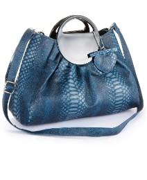 Malissa J Xanadoo Bag
