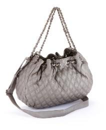 Malissa J Sadie Bag