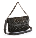 Malissa J Fe Bag