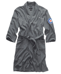 Ben Sherman Dressing Gown