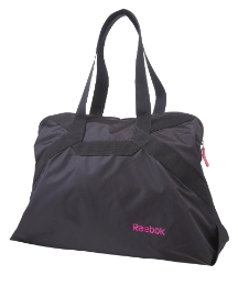 Ladies Reebok Gym Bag