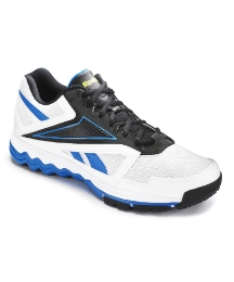 Mens Reebok Fuel Trainer