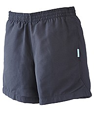 Reebok Mens Core Shorts