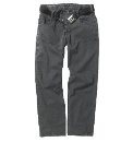 Joe Browns Cord Pants Length 33in
