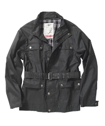 Joe Browns Coated Jacket