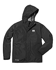 Helly Hansen Mens Seven J Jacket Long
