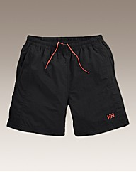 Helly Hansen Bergen Trunks