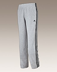 Mens Adidas Fleece Pants