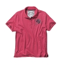 Joe Browns Polo Shirt