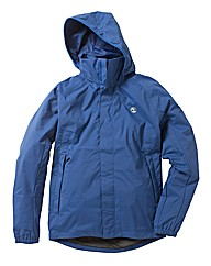 Timberland Benton Jacket
