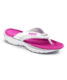 Puma Body Train Sandal