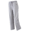 Fila Jog Pants 31in
