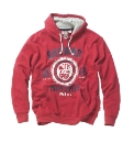 Joe Browns Overhead Hoodie Long