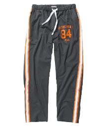 Joe Browns Jog Pant 29in