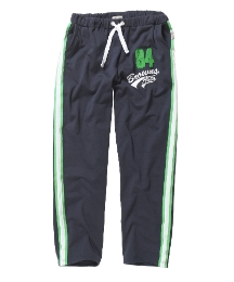 Joe Browns Pants 33in