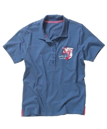 Joe Browns Sports Polo