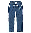 Joe Browns SJ Jog Pant 28in