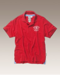 Joe Browns Polo Long
