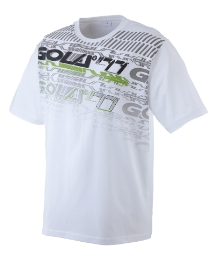 Gola Mens Tee Long Length