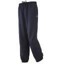 Gola Mens Pants 33in