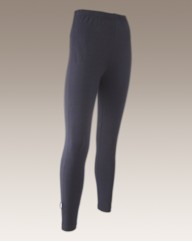 Kickers Ankle Length Leggings