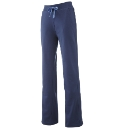 Body Star Ladies Nautical Jog Pant 30in