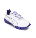 Puma Leather BodyTrain Trainer