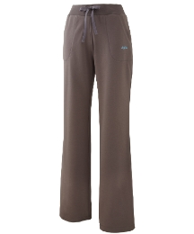Body Star Ladies Spring Jog Pant 28in
