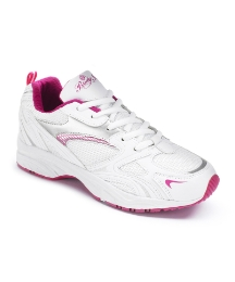 Body Star Active Sports Trainers E Fit