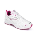 Body Star Active Sports Trainers EEE Fit