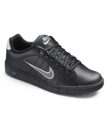 Nike Court Tradition Lace
