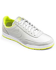 Nike Elite Trainers