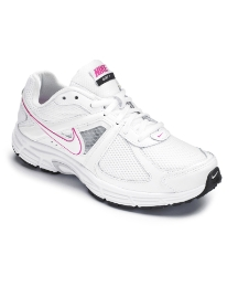 Nike Ladies Dart 9 Mesh