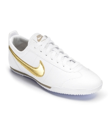 Nike Ladies Fivekay Pump