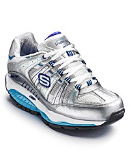 Skechers Kinetic Responce Shape Ups
