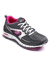 Skechers Tone Up Flex