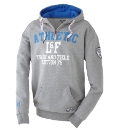 Loyalty & Faith Clubs Hoodie Reg