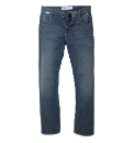 Animal Tarbet Jean Short