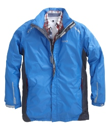Regatta Jarret Jacket