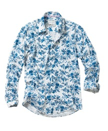 Joe Browns Ultimate Summer Party Shirt