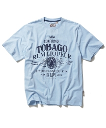 Joe Browns Tobago Tee