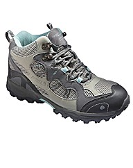 Regatta Ladies Walking Boots D Fit