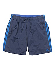 Adidas Mens Swim Short