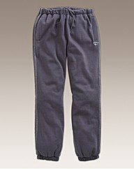Mens Gola Fleece Pant 33in