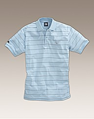 Mens Gola Polo Reg